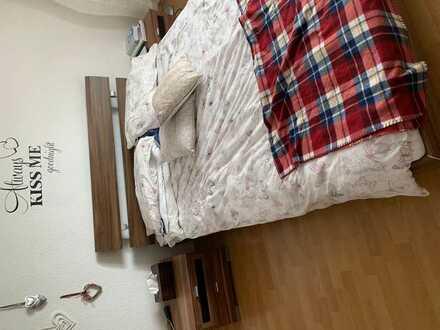 2 Zimmer in einer WG frei für Neugründung oder Alleinnutzung