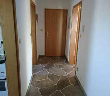 Großes Zimmer in Uninähe (2er WG)