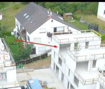 Einfamilienhaus in Weissach - Besichtigung am So., 22.09., 13-14 Uhr