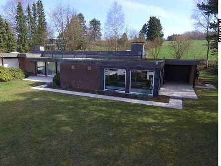 Sehr gepflegtes, großzügiges Wohnhaus in Wilnsdorf-Obersdorf!