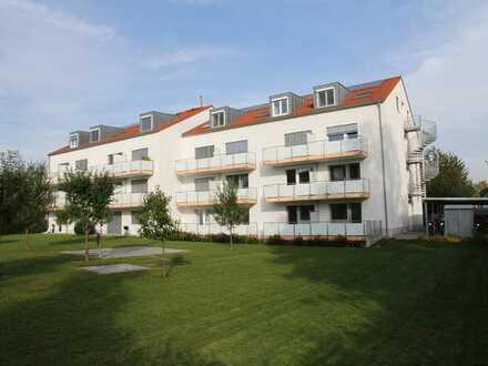 Vollmöbliertes Apartment für Studenten und Azubis - Zentrumsnah