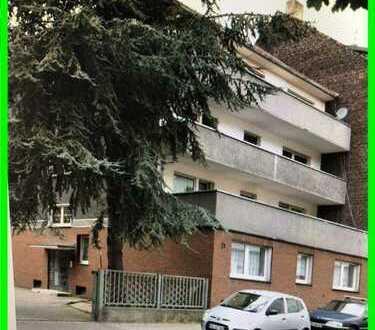 ⭐2 Wohnungen mit 10m und 2m Balkon