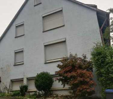 Haus im Haus - Wohnung für die große Familie/Mehrgenerationen