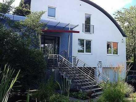 Wuppertal-Cronenberg/Sudberg Wohnen wo andere Urlaub machen! Provisionsfrei