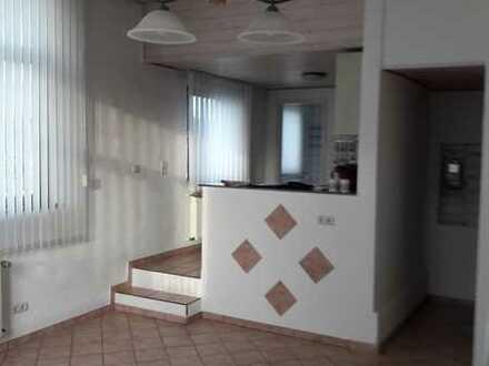 Geräumige 1-Zimmer-Wohnung zur Miete in Rems-Murr-Kreis