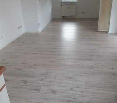 Günstige 1,5-Zimmer-Wohnung in Königsbrück