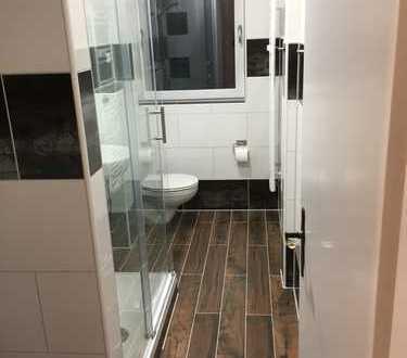 700 €, 58 m², 2 Zimmer