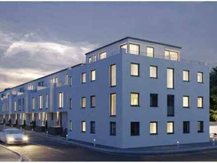 Modernes Penthouse in Bestlage mit großer Dachterrasse