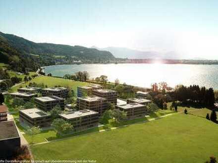 Mein Seedomizil - meine Eigentumswohnung am Bodensee