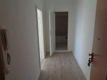 Bild_Renovierte 2-Raum-Wohnung