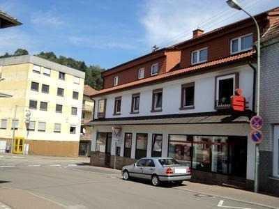 Vermietung Büroräume in Lemberg
