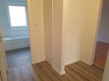 Nähe Polizeischule! Frische 2-Zimmerwohnung mit Balkon! WG-geeignet!