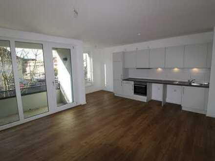 Altona 2-Zi.-Neubau-Whg., ca. 48,7 m² mit Balkon, Besichtigung: Mittwoch, 20.11.19 um 18:00 Uhr