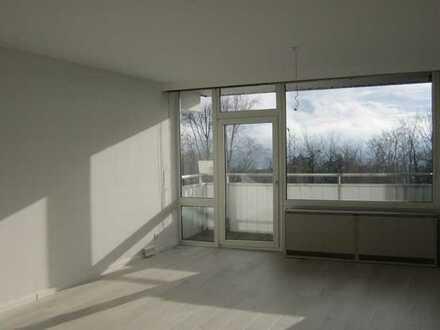 Schöne 4-Zimmer-Wohnung im Stadtteil Ruhbank zu vermieten