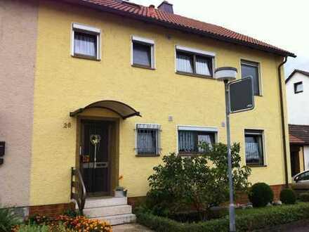 Freundliche 4,5-Zimmer-Wohnung mit EBK in Bietigheim-Bissingen