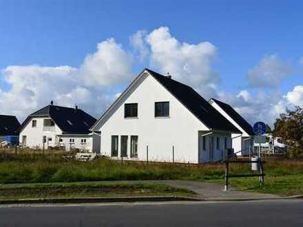 Provisionsfrei!!! Sonnendurchflutetes Energiesparhaus – ideal für Singles und Familien mit Kind!