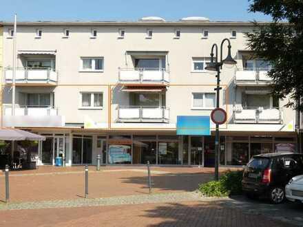 Anlagepaket im Ortszentrum:  Zwei sanierungsbedürftige Eigentumswohnungen