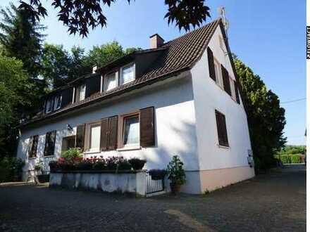 Besondere Verkaufssituation – Mehrfamilienhaus ohne Besichtigungsmöglichkeit gegen Gebot