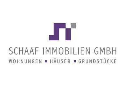 Ackerland in toller Lage in Dietzenbach gegen Höchstgebot abzugeben