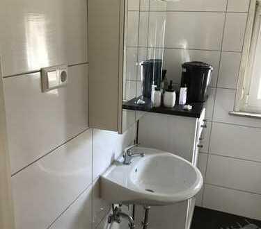 Freundliche 4-Zimmer-Wohnung zur Miete in Eningen