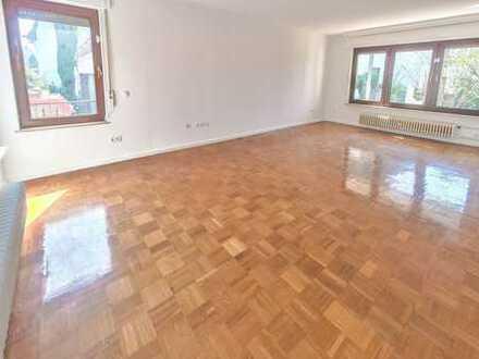 360° TOP-BESICHTIGUNG!***Frisch renoviertes Einfamilienhaus in ruhiger Lage, SOFORT FREI!***