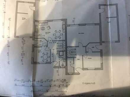 Schönes Haus mit vier Zimmern in Emsland (Kreis), Haselünne