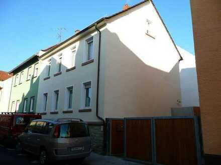 6) Kuscheliges Landhauszimmer im Herzens Bad Nauheim