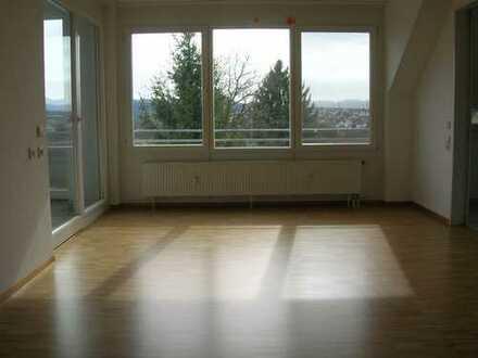 520 €, 55 m², 2 Zimmer