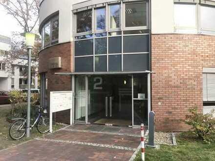 173m²-Bürofläche zu vermieten! Potsdam-Babelsberg