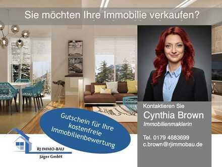 Modernisiertes Zweifamilienhaus in Baiersbronn