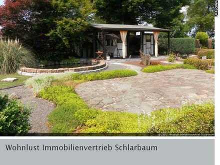 idyllische Hofanlage mit traumhaftem Grundstück in ruhiger Lage - perfekt für Ihre Gäste!
