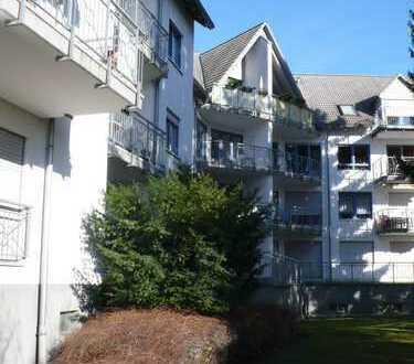 Friedrichsdorf moderne 3 Zi DG-Wohnung ca. 91 qm Wfl.EBK, Sonnenbalkon Nähe Wald € 279.000,0