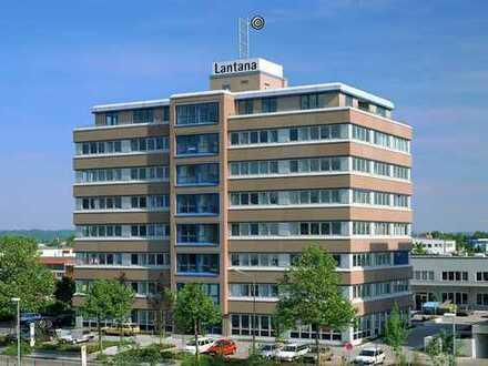 Attraktive Büroetage - 600 m² - mit Highspeedinternet über Glasfaser!