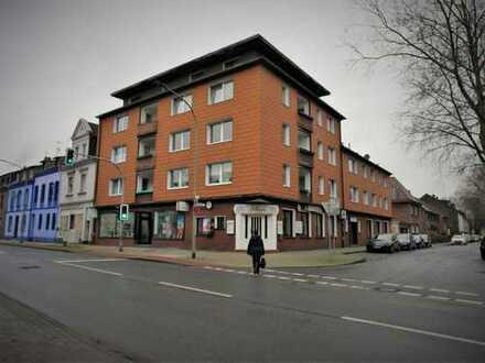 Das hätte Ihr neues Zuhause in Walsum-Altenrade werden können