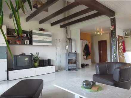 220.000 €, 94 m², 3,5 Zimmer