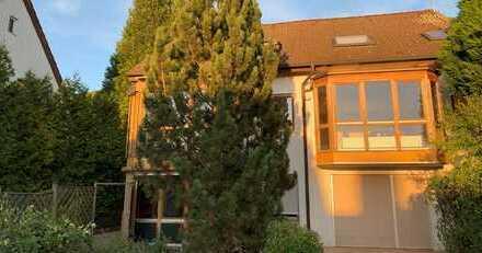Dieses Wohn- und Geschäftshaus wird für Sie renoviert - noch können Sie mitgestalten!