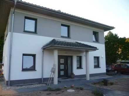 Aktionshaus! Wohnen in Woltersdorf/ Schleuse
