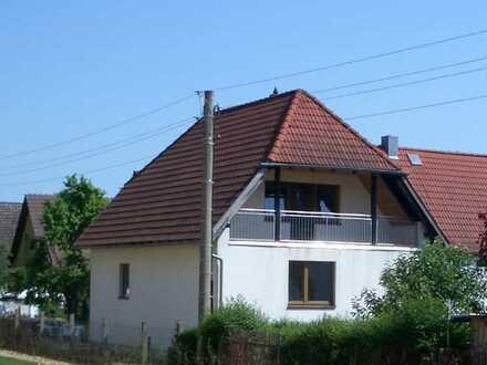 Haus zur Miete mit 3-Zimmern in Hildburghausen