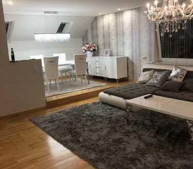 1.100 €, 95 m², 2 Zimmer