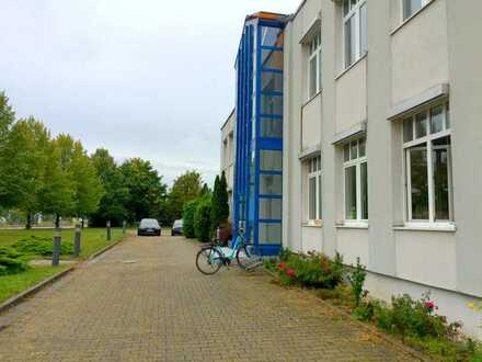 *direkt vom Eigentümer* moderne Bürofläche im Gewerbegebiet