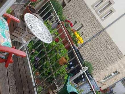 Schöne Altbau Wohnung in 76131, Karlsruhe