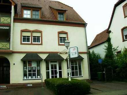Kerzenheim ehemaliger Frisör Salon zu verpachten