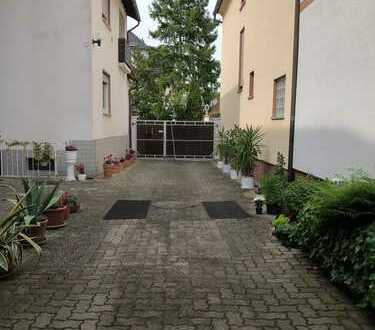 Großzügiges Einfamilienhaus mit Option zum Anbauen in guter Lage von Rülzheim