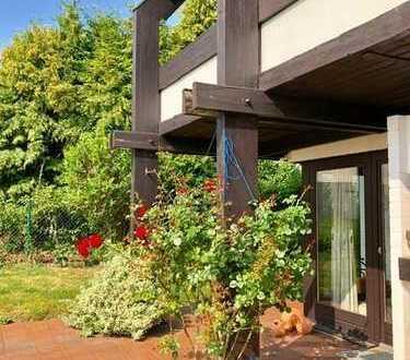 Ein-/Zweifamilienhaus in Hildesheim