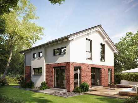 Traumhaus sucht Familie!!!Hier können Sie den Traum verwirklichen!!!