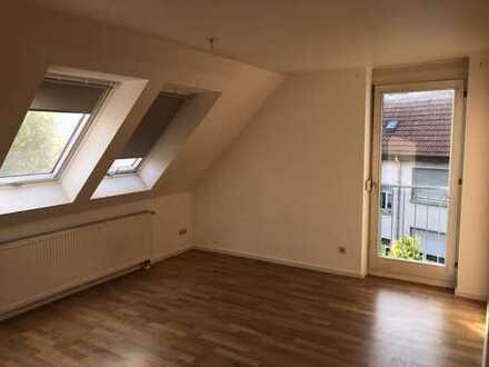 495 €, 55 m², 2 Zimmer, Balkon, Parkett