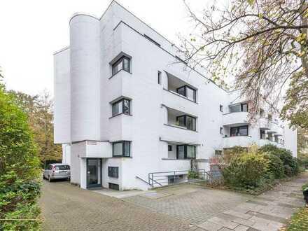 Großes WG-Zimmer in bester Lage von Schwachhausen
