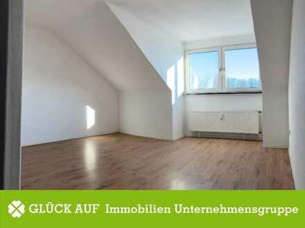 Zwei helle Eigentumswohnungen inkl. Stellplätze in Gelsenkirchen Buer