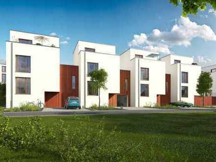 1.975 €, 140 m², 6 Zimmer