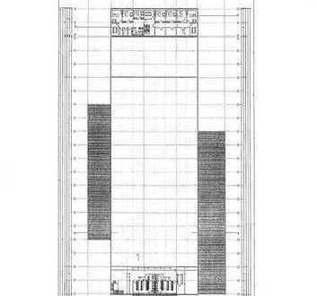 06_VH3652a Modernes Gewerbeareal mit Produktions-, Ausstellungs- und Büroflächen sowie Freifläche...